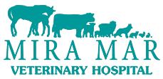 Mira Mar Veterinary Hospital